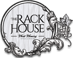 TheRackHouse-barrel