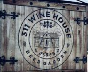 TboLive @ 311 Wine House & Beer Garden | St. Peters | Missouri | United States